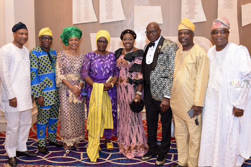 Elder Niyi Ola 80th Birthday 907.jpg