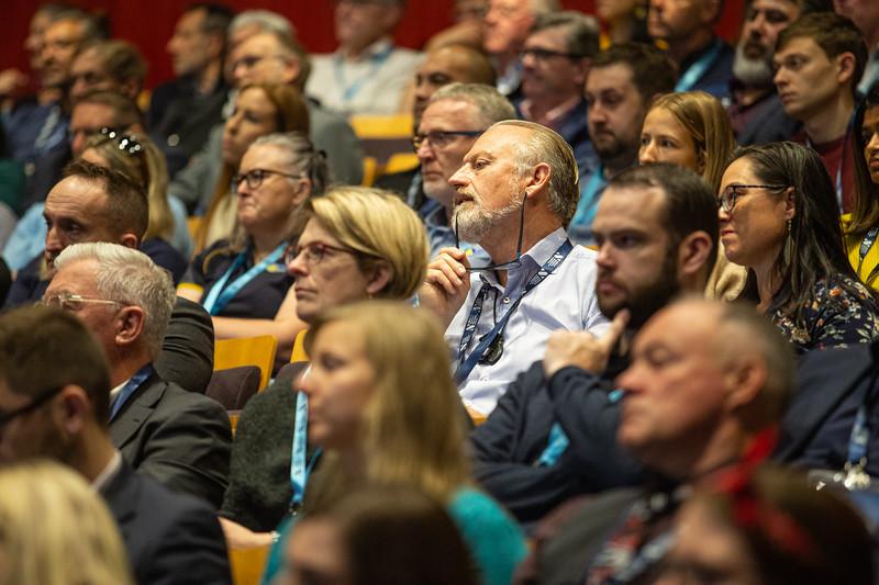 NEM Conference DAY2 22.jpg