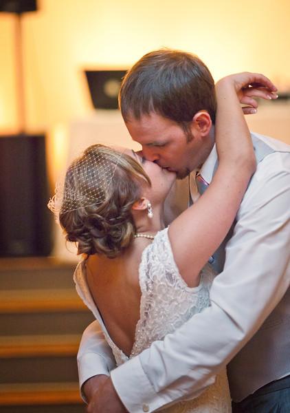 First dance kissing.jpg