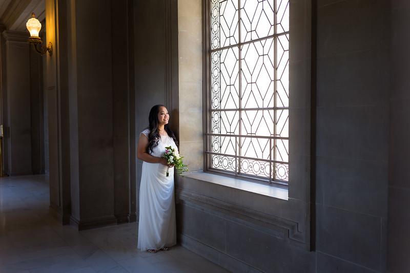 Anasol & Donald Wedding 7-23-19-4649.jpg
