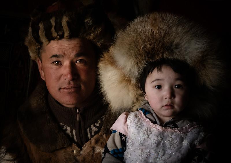 Mongolia - 2020 -31.jpg