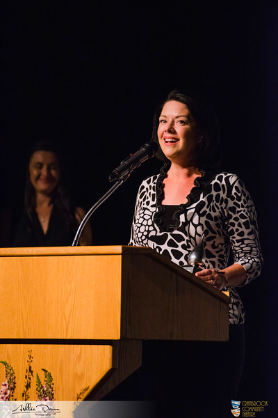 2019 CCT Abbott Awards (111).jpg