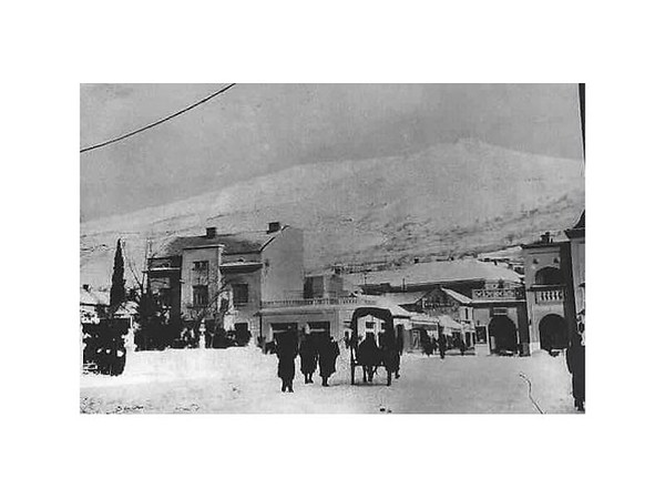 Mostar 89