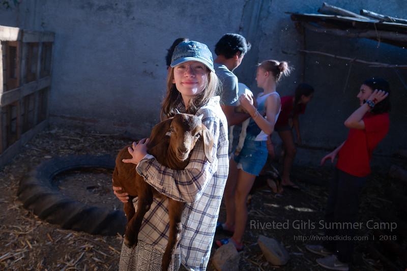 Riveted Kids 2018 - Girls Camp Oaxaca - 273.jpg