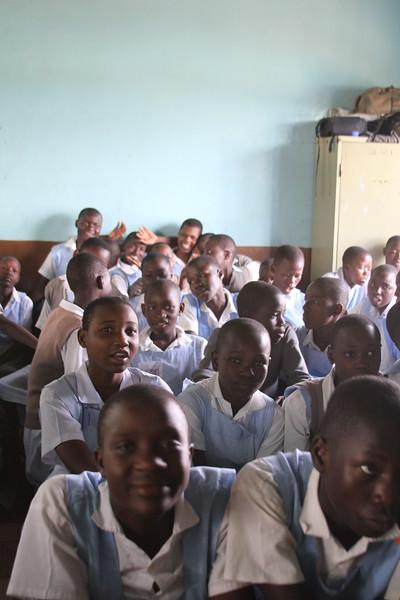 Kenya Part1 '15 914.JPG