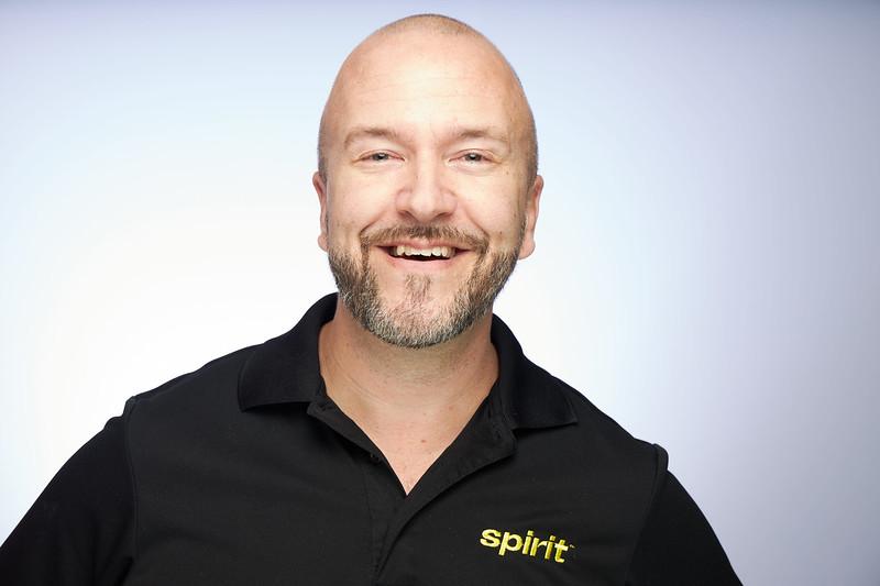 Craig Lampley Spirit MM 2020 12 - VRTL PRO Headshots.jpg