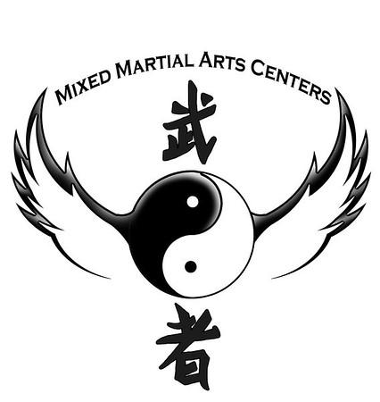 MMA September 2010