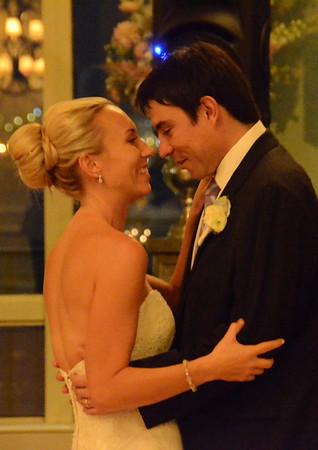 2015.08.21 - Katherine & Sebastian