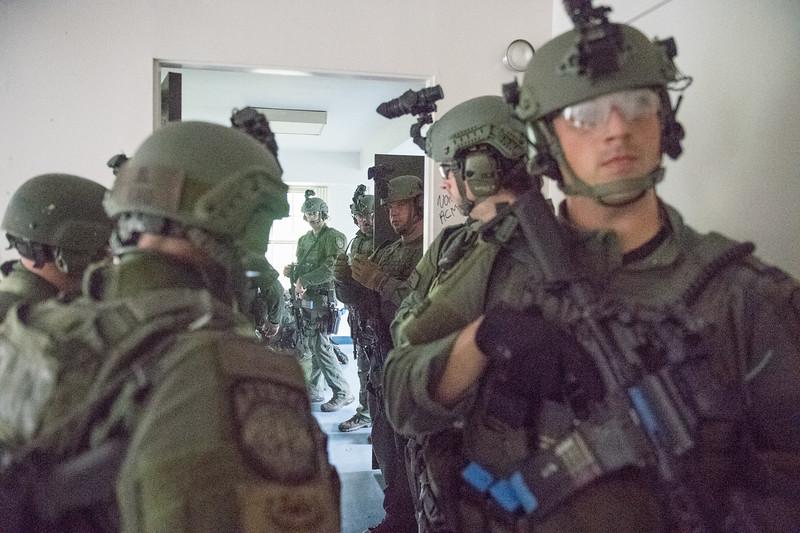 Swat Training-4108.jpg