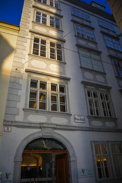 Vienna-38.jpg