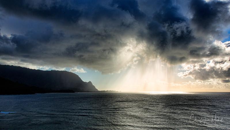 kauai_20120719_7017.jpg