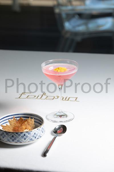 BIRDSONG Schweppes Cocktails 111.jpg