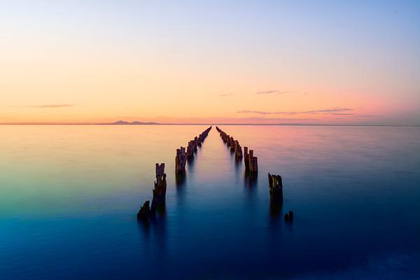 Bellarine Peninsula - Victoria