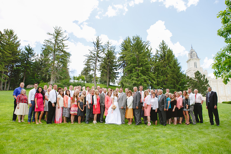 W-Wedding-21.jpg