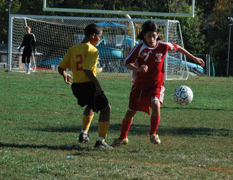 20071020_Robert Soccer_0017.JPG