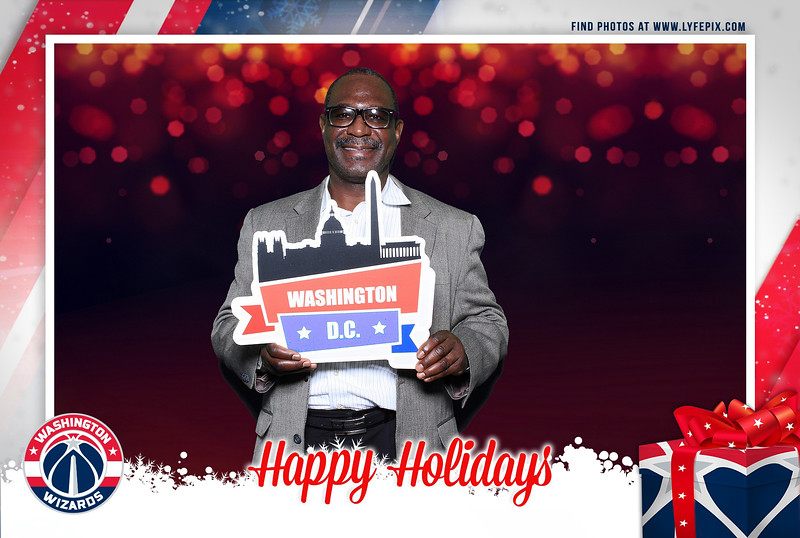 washington-wizards-2018-holiday-party-capital-one-arena-dc-photobooth-202126.jpg