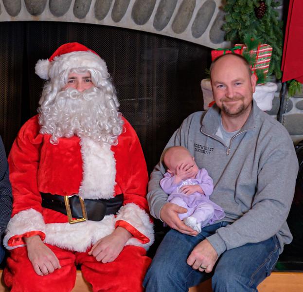 CB Santa 2019-7846.jpg