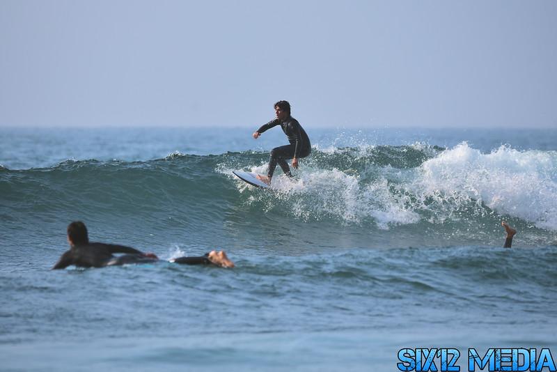 Topanga Malibu Surf- - -236.jpg