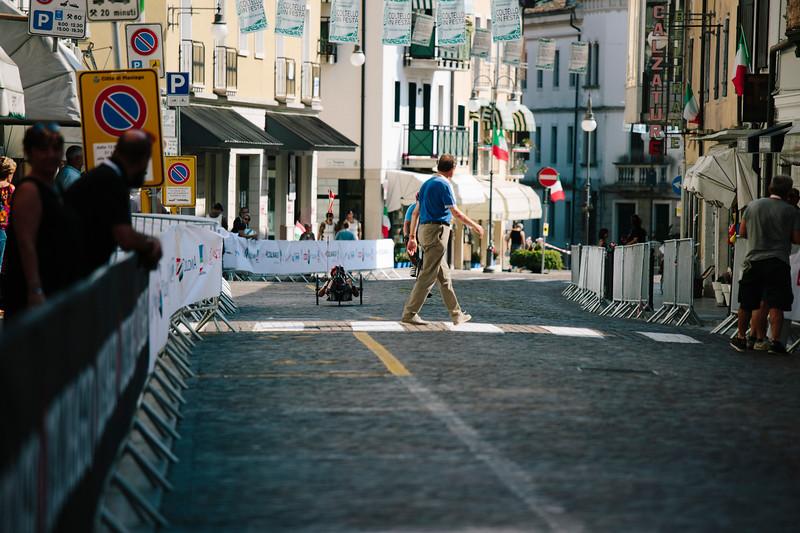 ParaCyclingWM_Maniago_Zeitfahren-38.jpg