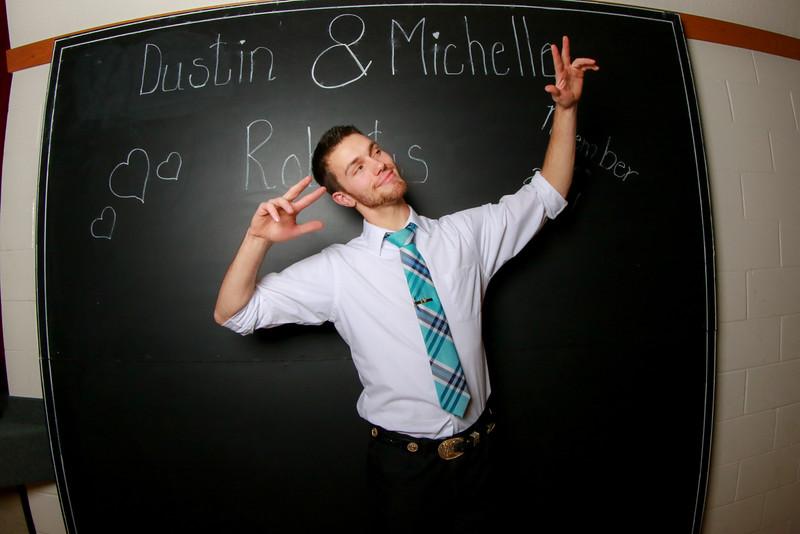 Tyler Shearer Photography Dustin and Michelle Wedding Photographer Photobooth -1465.jpg
