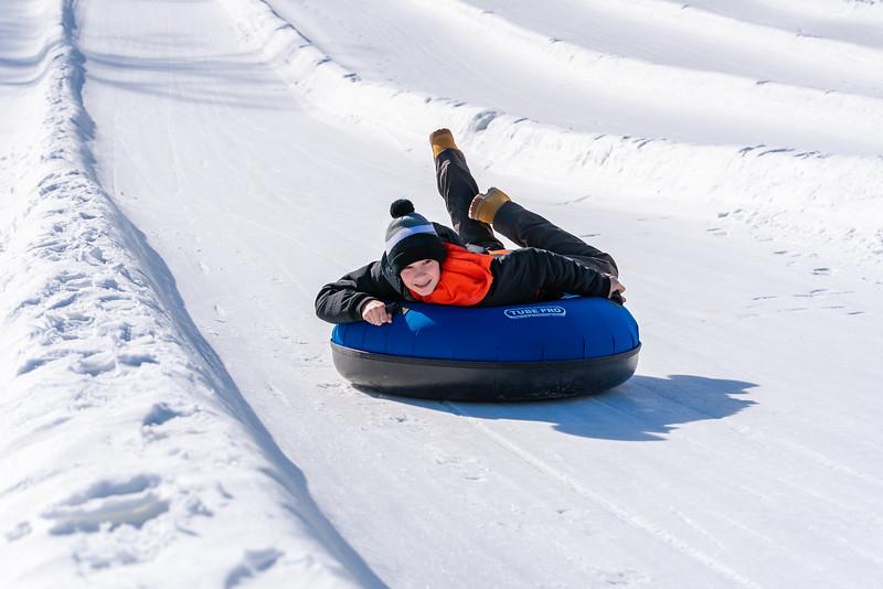 Snow-Trails_Mansfield-OH-73290.jpg