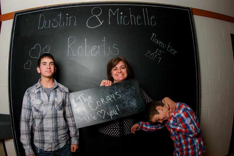 Tyler Shearer Photography Dustin and Michelle Wedding Photographer Photobooth -1402.jpg