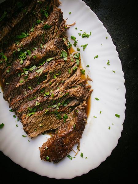 instant pot beef brisket 5.jpg