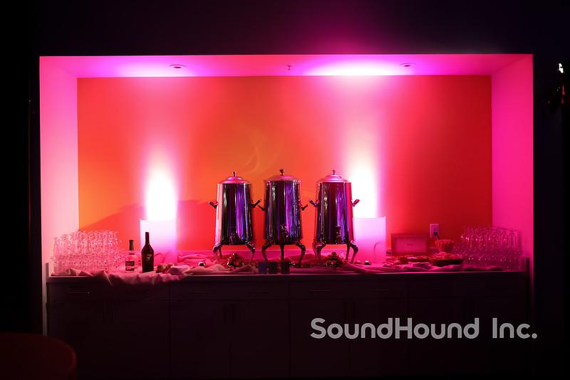 2017-12-16 SoundHound-22_LO.jpg