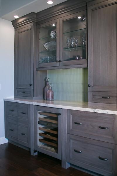Kitchen & Family Room Final-12.jpg
