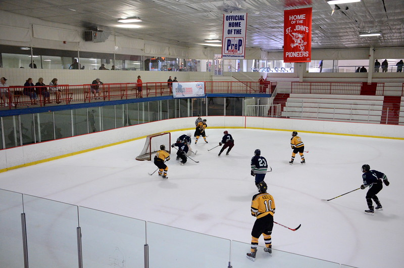 150907 Jr. Bruins vs. Whalers-155.JPG