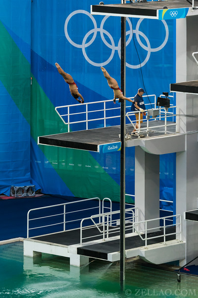 Rio-Olympic-Games-2016-by-Zellao-160809-05019.jpg