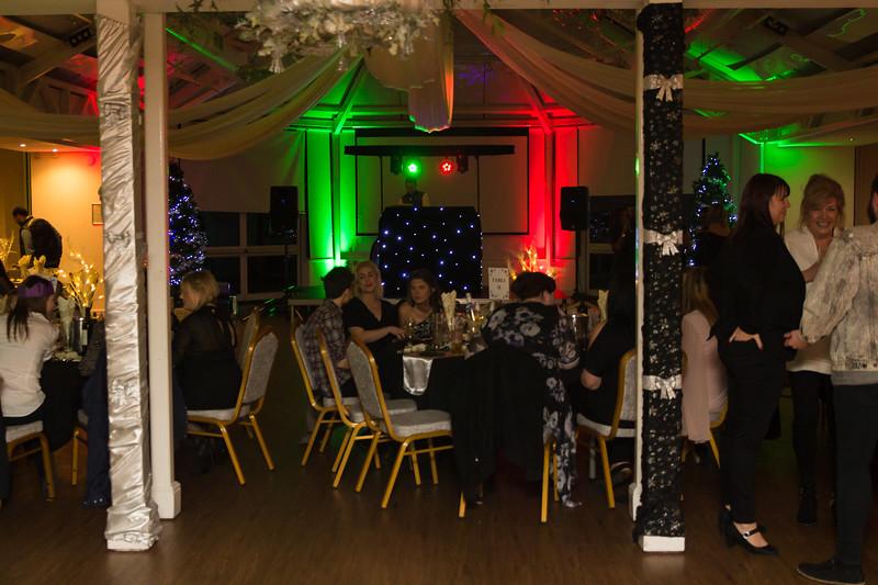 Lloyds_pharmacy_clinical_homecare_christmas_party_manor_of_groves_hotel_xmas_bensavellphotography (143 of 349).jpg