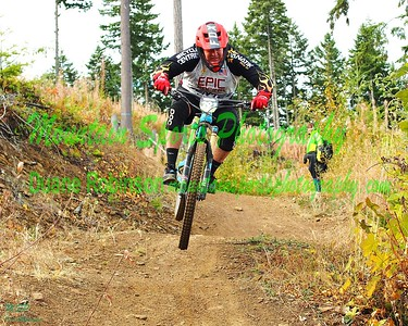 Cascadia cup 2017 MTB Finals Mountain Sports Photography