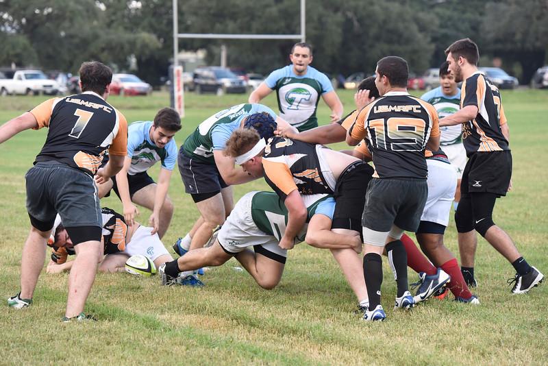 Tulane Rugby 2016 096.JPG