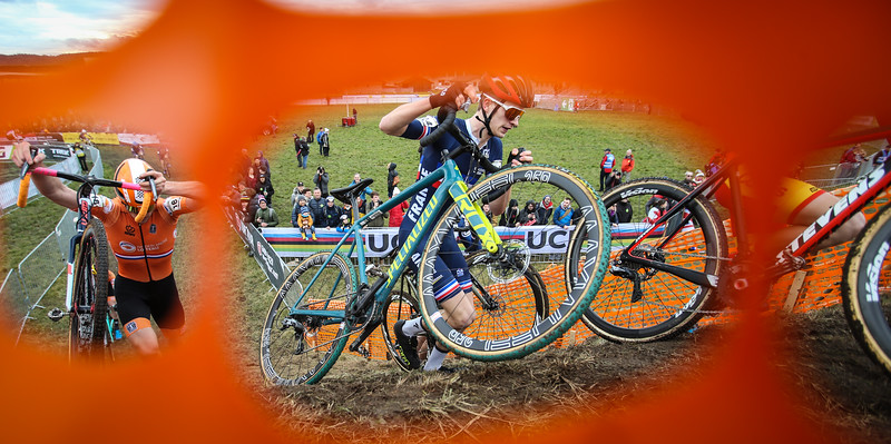 2020 Cyclocross World Championships