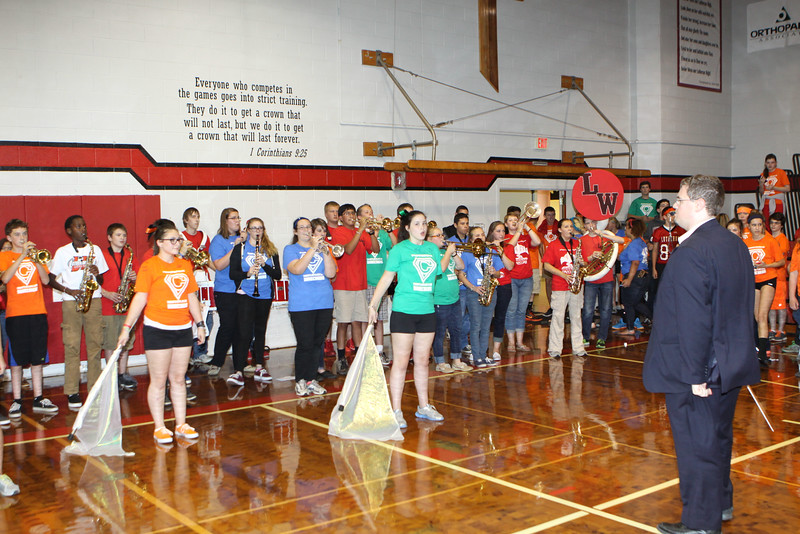 Lutheran-West-Homecoming-2014---c155088-283.jpg