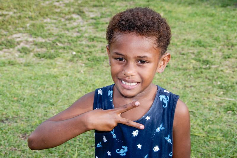 Fiji Children-3.jpg