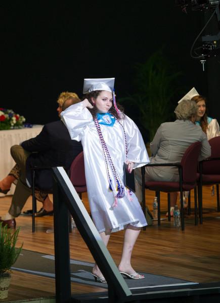 CentennialHS_Graduation2012-227.jpg