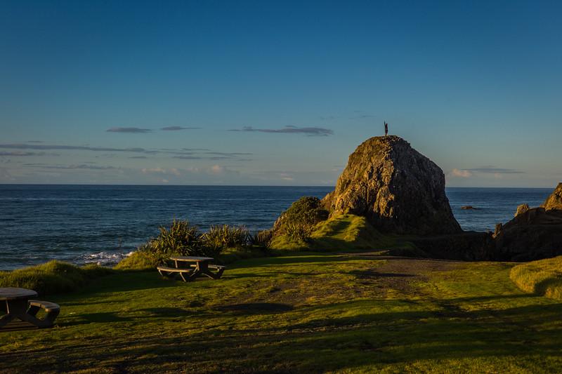 2014-07 New Zealand 0393