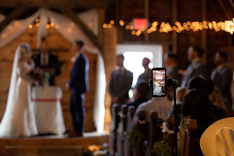 Blake Wedding-865.jpg