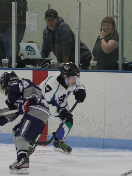 JPM001-Flyers-vs-Rampage-9-26-15.jpg