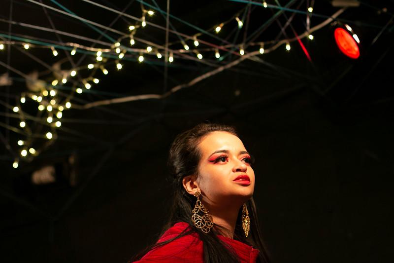 Allan Bravos - Fotografia de Teatro - Indac - Por um breve momento-1374.jpg