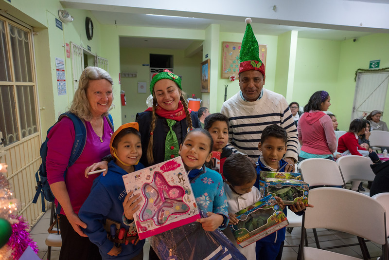 Angelsofcharity2017Mexico-223.jpg