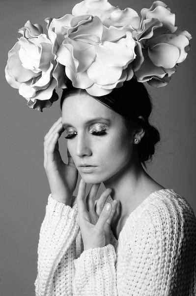Melanie Rose Kazmercyk