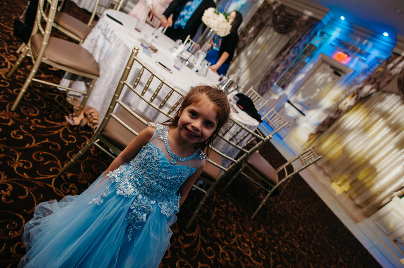 First Dance Images-471.jpg