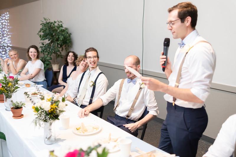 Taylor & Micah Wedding (0766).jpg
