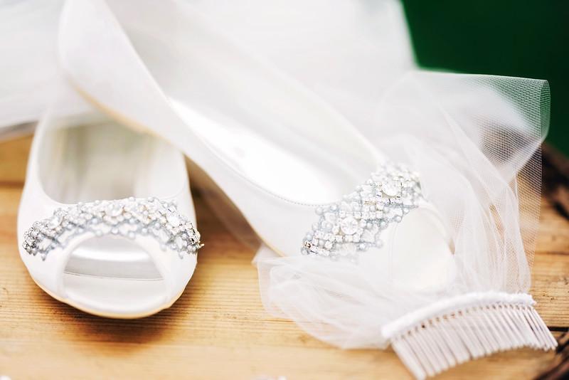 jamie-matt-wedding-at-packard-proving-grounds-intrigue-photography--6.jpg