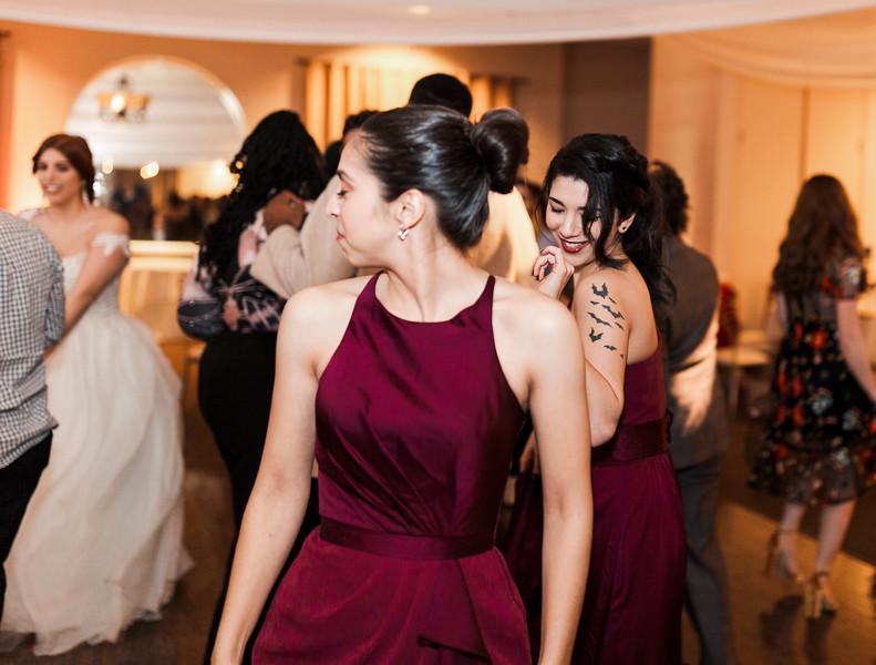 Alexandria Vail Photography Wedgewood Fresno Wedding Alexis   Dezmen831.jpg