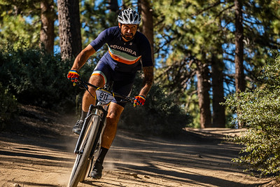 BIG BEAR XC & ENDURANCE 08/02/2020