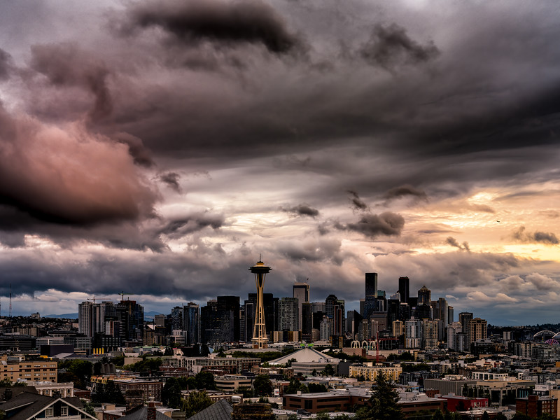 Angry Seattle Clouds.jpg